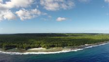 Atiu Coast Air Rarotonga