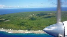 Air Raro - Atiu Island Air Rarotonga