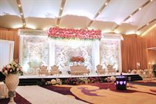 Wedding Hotel Ciputra Jakarta managed by Swiss-Belhotel International