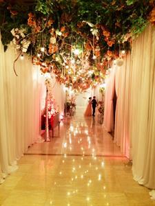 Weddings Hotel Ciputra Jakarta