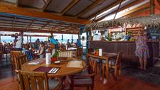 The Islander Hotel -  Restaurant The Islander Hotel