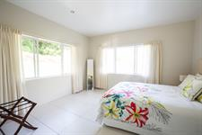 Kakaia Retreat - Bedroom Interior Kakaia Retreat