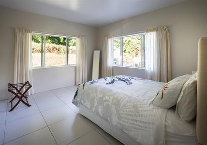Kakaia Retreat - Bedroom Kakaia Retreat