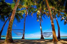 ALPIR - Hammocks Aitutaki Lagoon Private Island Resort