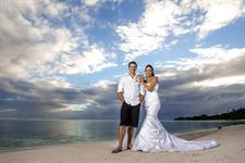 Te Vara Nui - Weddings Te Vara Nui Village