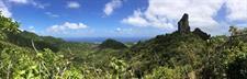 Cross Island Trek Pa's Treks