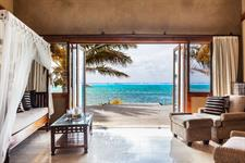 Rumours Luxury Villas & Spa Rumours Luxury Villas & Spa