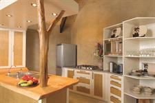 Rumours Luxury Villas & Spa - Kitchen Rumours Luxury Villas & Spa