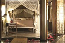 Rumours Luxury Villas & Spa - Bed Rumours Luxury Villas & Spa