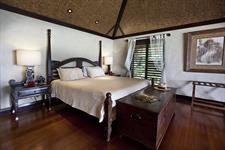 PRA - Ultimate BFT Suite Pacific Resort Aitutaki