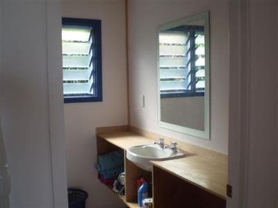 Pepe Beach Apartments - Towels & linen supplied Pepe Beach Apartment