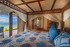 Rumours Luxury Villas & Spa - Platinum Bdrm Rumours Luxury Villas & Spa