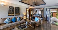 Rumours Luxury Villas & Spa - BFT Spa Living Rumours Luxury Villas & Spa