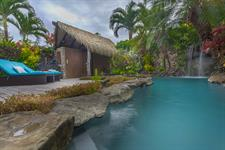 Rumours Luxury Villas & Spa - BFT Villa Pool Rumours Luxury Villas & Spa
