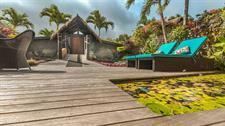 Rumours Luxury Villas & Spa - Platinum Deck Rumours Luxury Villas & Spa