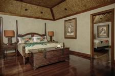 PRA - Ultimate BFT Bungalow Pacific Resort Aitutaki