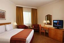 Classic Room (King)