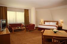 Classic Suite