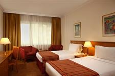 Classic Room (Twin)