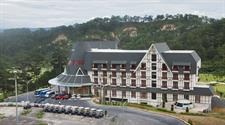 Resort