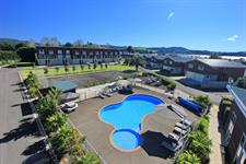Oceans Overview
