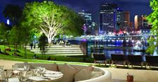 South Bank