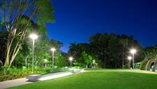 Liana Lounge Swiss-Belhotel Brisbane, South Brisbane