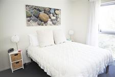 Two Bedroom Oceans Resort Whitianga