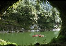 A19jpeg Canoe Safaris