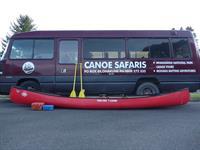 P1020142 Canoe Safaris