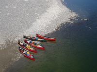 PC141034 Canoe Safaris