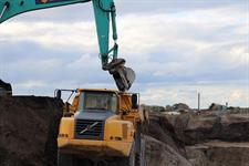 Image 2 Doherty Engineered Attachments Ltd