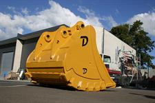 IMG_3