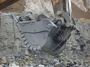 IMG_8