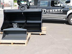 IMG_1 Doherty Engineered Attachments Ltd