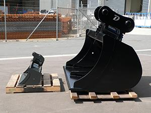 IMG_2