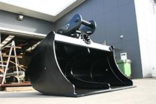IMG_3 Doherty Engineered Attachments Ltd