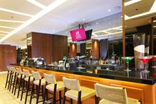 Bar & Lounge