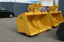 IMG_4