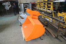 IMG_6