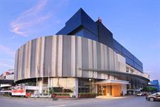 Hotel Swiss-Belhotel Cirebon