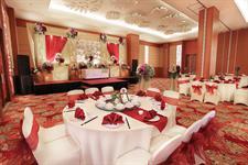 Ballroom Swiss-Belinn Manyar