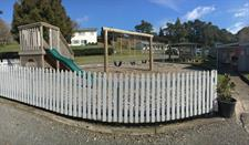 Children's Play Ground
