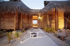 Tikehau Pearl Beach Resort - Rooms - Pool Beach Villa Tikehau Pearl Beach Resort