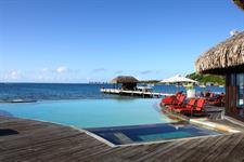 b - Sofitel Bora Bora Marara Beach Resort - Infini Sofitel Bora Bora Marara Beach Resort