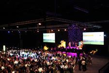 Hamilton Vets Conference June 2014 Vidcom NZ Limited