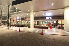 Airport Hub Zest Airport Jakarta