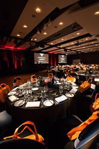 Pharmacy Awards 2014 Vidcom NZ Limited
