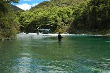 Rangitikei fishing. Jenkins05 024