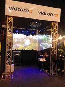 Show Me Wellington 2014 Vidcom NZ Limited